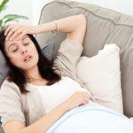 симптомы при балантидиазе
