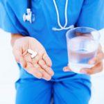 лечение гельминтозов