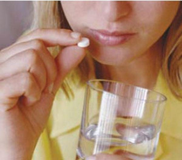 Метронидазол при уреаплазме: отзывы как принимать от ...