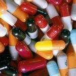 Уреаплазма Т-960 у женщин и мужчин: лечение и профилактика