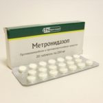 Инструкция к применению препарата