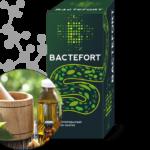 Бактефорт - капли от паразитов: отзиви отрицательние врачей, состав и цена
