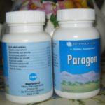 Парагон лекарство от паразитов