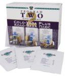 Коло Вада от глистов: инструкция по применению в лечении паразитов