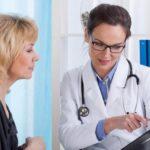 Дазолик: инструкция по применению, цена, отзиви и аналоги таблеток