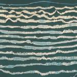 Гельминти в рибе: фото опасних для человека паразитов