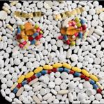 Побочные эффекты от антибиотиков