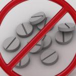 Орнидазол и алкоголь: совместимость, можно ли употреблять вместе?