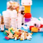 Совместимость противопаразитных антибиотиков с другими препаратами