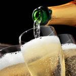 Через сколько времени можно употреблять алкогольные напитки