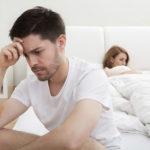 Причины уреаплазмоза у мужчин