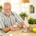 Альбендазол (Немозол): цена, отзиви, инструкция по применению