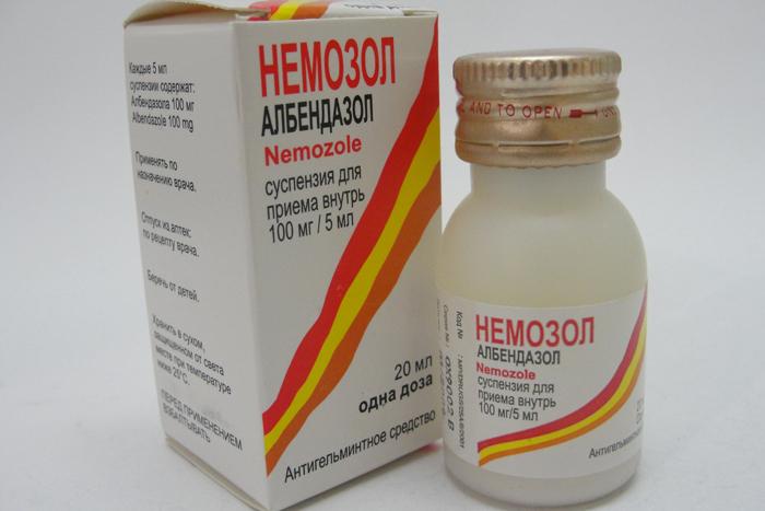 применение энтеросгель при аллергии