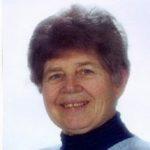 Хильда Кларк: лечение паразитов, рецепт тройчатки для уничтожения