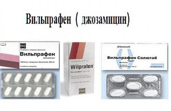 паразиты в крови человека лечение народными средствами