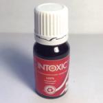 Инструкция к применению препарата Интоксик