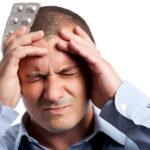 Декарис побочные эффекты