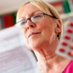 Декарис: побочние еффекти и действия препарата, противопоказания в инструкции по применению