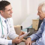Паразитолог и гельминтолог: кто ето, что лечит, цена и где найти врача