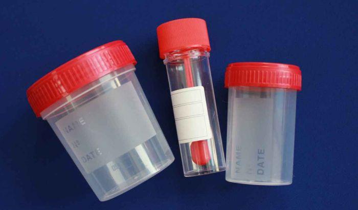 Схема лечения лямблий фуразолидоном