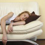 Симптомы токсокароза у взрослых