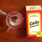 Препарати от паразитов в организме человека широкого спектра действия: таблетки, средства, лекарства, цени и отзиви