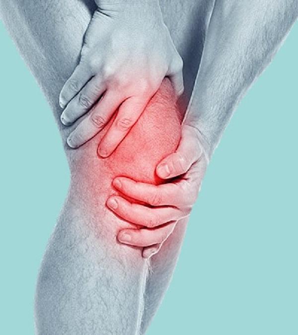 Боль в суставах из за паразитоа экстракт для суставов джойнт кэйр