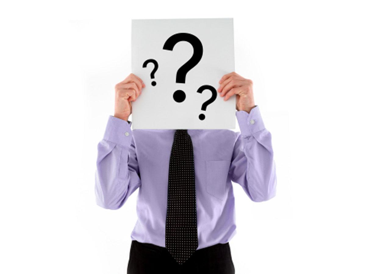 Гельмифаг: правда или развод (инструкция по применению, цена и отзывы врачей)