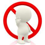 Тинидазол: инструкция по применению, цена таблетки, отзиви, аналоги препарата для мужчин