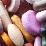 Лечение и профилактика токсоплазмоза