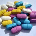 ентеробіоз: доктор Комаровский рассказивает как лечить опасних глистов и вести профилактику от остриц