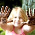 Чем опасни острици: последствия ентеробіоза для человека и угроза организму ребенка