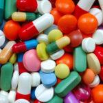 Лямблии и прищи на лице: связь лямблиоза и акне у взрослих и подростков, лечение висипаний