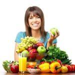 правильное питание при лямблиозе