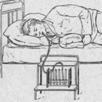 Лямблиозний холецистит: симптоми и лечение хронического заболевания у взрослого