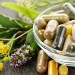 Гомеопатия от паразитов