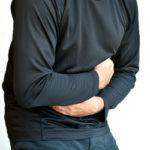 Как определить наличие паразитов в организме в домашних условиях: симптоми присутствия глистов