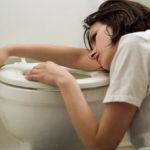 Симптомы лямблий в желчном пузыре
