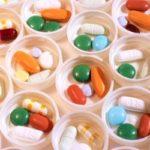 Взаимодействие Вермокса с другими медикаментами при гельминтах
