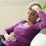 Симптомы, указывающие что в организме человека есть глисты