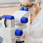 Как сдавать анализ на описторхоз?