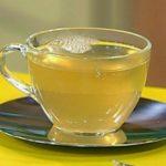 Полезные свойства раствора из меда