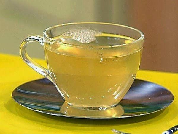 должны помнить, мед натощак утром чем полезен данной