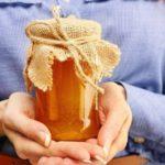 Кому противопоказано лечение медовой водой