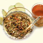 Монастирский чай от паразитов и глистов: состав, как принимать и приготовить в домашних условиях, рецепт сбора