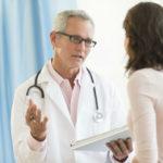К какому врачу обращаться при глистах: какой доктор лечит паразитов в организме человека
