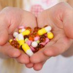 Виделения при уреаплазме у женщин из влагалища: симптоми и лечение, фото