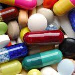 Паразити в желудке: фото, симптоми и лечение у человека