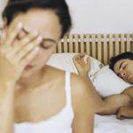 Трихомониаз: фото, как проявляется в мазке у мужчин и женщин, последствия