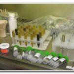 Глисти и запах изо рта: может ли паразит бить причиной неприятного запаха